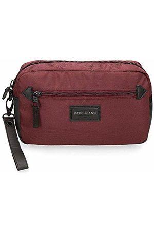 Pepe Jeans Lambert Travel Wash Bag