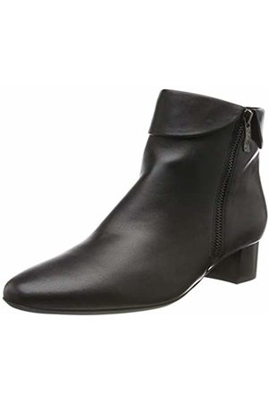 ARA Women's Vicenza 1216609 Ankle Boots