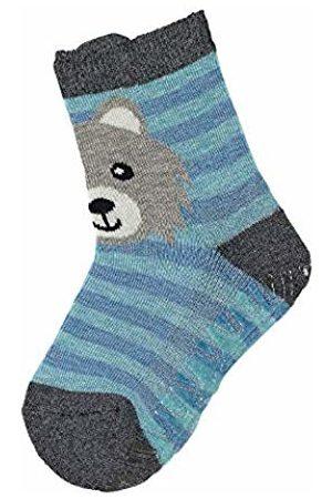 Sterntaler Boy's FLI Air Wolf Casual Socks