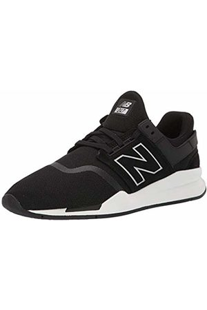 New Balance Men Trainers - 247v2, Men Low-Top Trainers