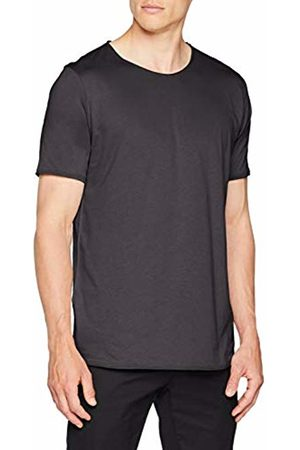 HUGO BOSS Men's Depusi T-Shirt, (Dark 026)