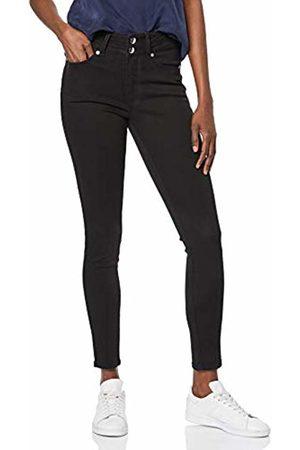 FIND DC3161S-V1 Skinny Jeans Women