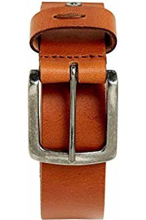 Esprit Accessoires Men's 089ea2s003 Belt, (Rust 220)