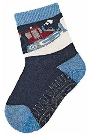 Sterntaler Boy's FLI Soft Casual Socks