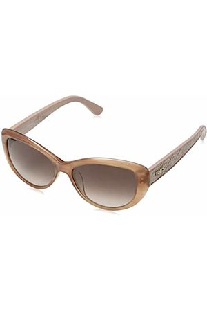 Tod's Women's SONNENBRILLE TO9112 Sunglasses