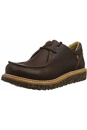 El Naturalista Unisex Adults' N5553 Boat Shoes, 000