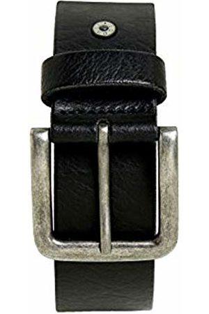 Esprit Accessoires Men's 089ea2s001 Belt, ( 001)