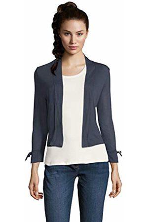 Betty Barclay Women's 4607/0505 Longsleeve T-Shirt