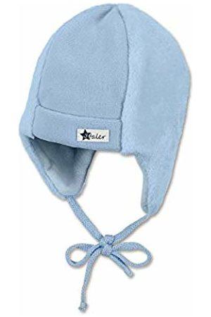 Sterntaler Baby Boys' Mütze, Cappellopello Cap