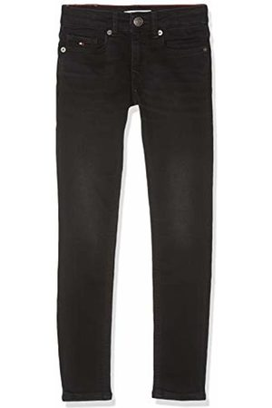 Tommy Hilfiger Girl's Nora Rr Skinny Jobst Jeans