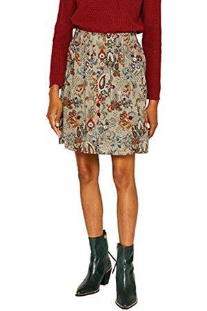 Esprit Women's 089cc1d011 Skirt