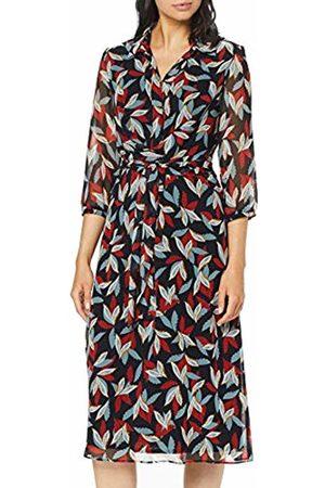 Gerry Weber Women's 280001-38026 Dress