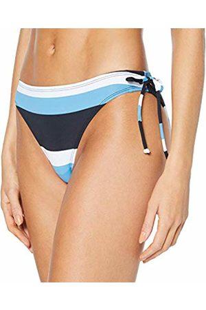 Esprit Women Bikinis - Women's Rachel Beach M.Brief Bikini Bottoms, ( 001)