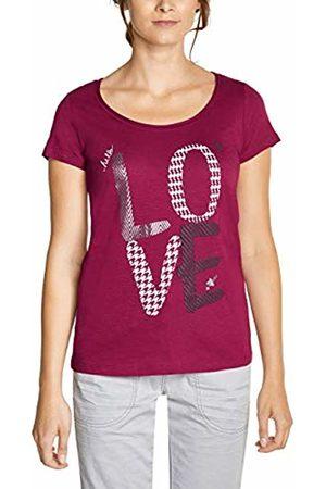 Cecil Women's 313866 T-Shirt