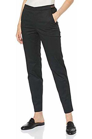 Esprit Women's 079ee1b007 Trouser, ( 001)