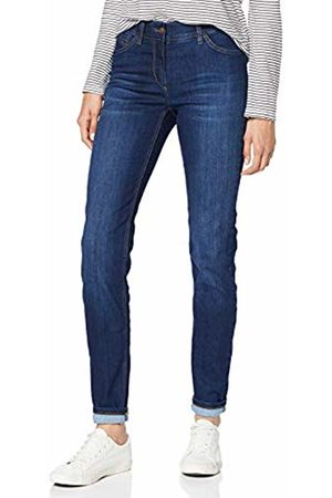 detailed look cbc4f 967f2 Women's 92243-67910 Skinny Jeans, (Dark Denim Mit Use 862005)