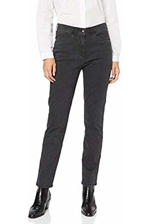 Brax Women's Laura Touch Skinny Jeans