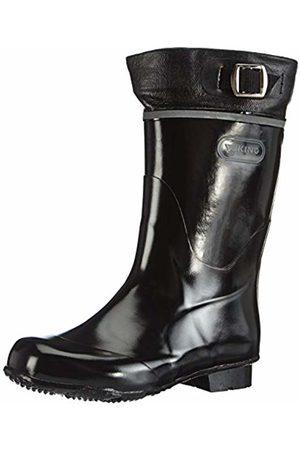 Viking Unisex Adults' Kunto Wellington Boots
