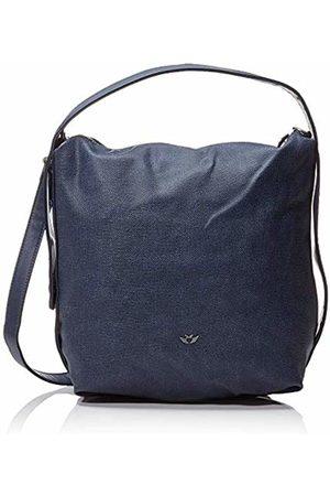 Fritzi aus Preußen Anni Women's Shoulder Bag