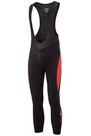RH+ Reflex Bibtight, Apparel Bike Bibshorts Men, Men's, ICU0594 930L