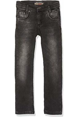 Blue Effect Boy's 0226-Skinny, Ultrastretch Jeans, ( Denim 9751)