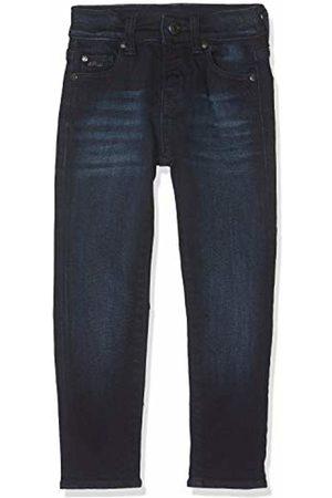 G-STAR RAW G-Star Boy's Sp22137 Pant 3301 Jeans