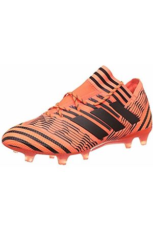adidas Men's Nemeziz 17.1 Fg Football Boots