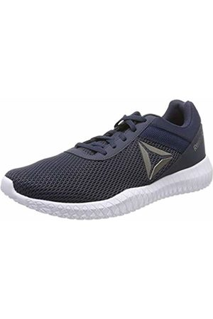 Reebok Men's Flexagon Energy Mt Gymnastics Shoes