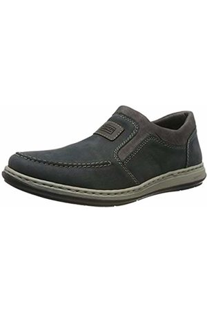 Rieker Men's 17350-18 Loafers
