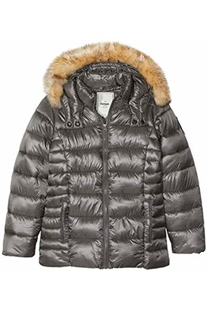 Kaporal 5 Girls Jackets - Girls' TERLE Jacket, G62 Dargre
