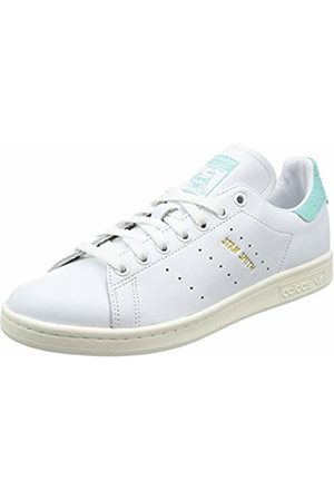 adidas Men's Stan Smith Fitness Shoes