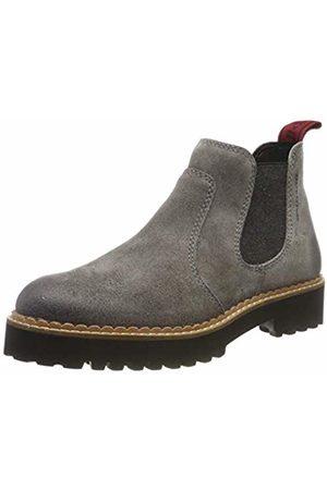 Marc O' Polo Women's 90714785005300 Chelsea Boots, ( 920)