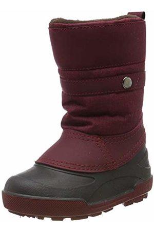 Beck Girls Snow Boots