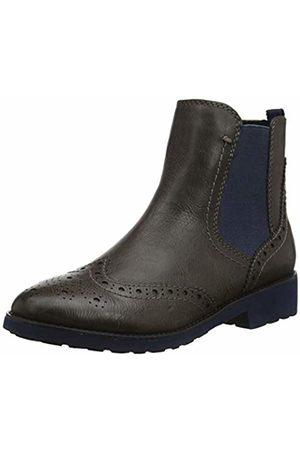Marco Tozzi Women's 2-2-25410-33 Chelsea Boots