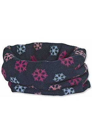 Sterntaler Baby Girls' Schal, Sciarpa Scarf