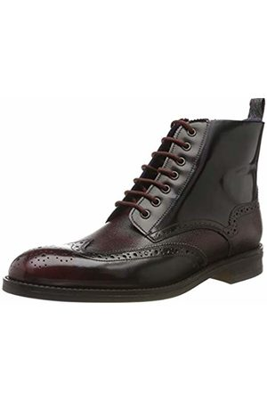 Ted Baker Ted Baker Men's TWREHS Classic Boots, Dk