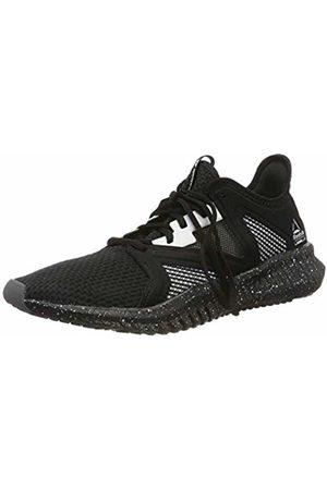 Reebok Men's Flexagon 2.0 Flexweave Lm Gymnastics Shoes, /Cold 6/