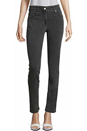 Betty Barclay Women's 3960/1806 Slim Jeans