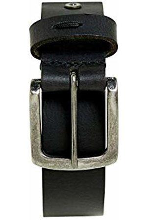 Esprit Accessoires Men's 089ea2s003 Belt, ( 001)