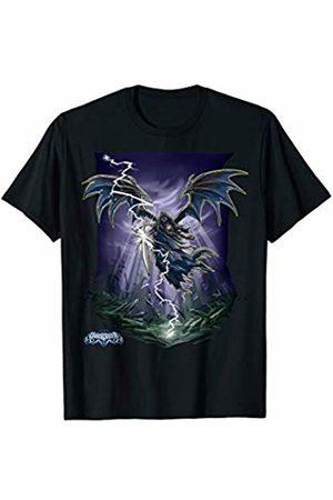 WWE Undertaker Dragon Wings