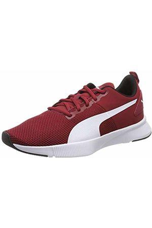 Puma Unisex Adults' Flyer Runner Running Shoes, (Rhubarb 12)