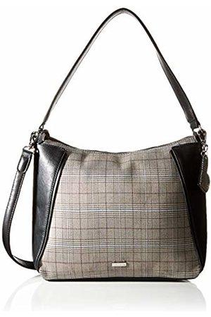 Tamaris Women's 3146192 Shoulder Bag