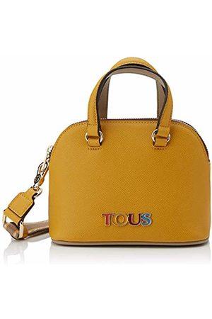 TOUS Bowling Mini New Essence Women's Bowling bag