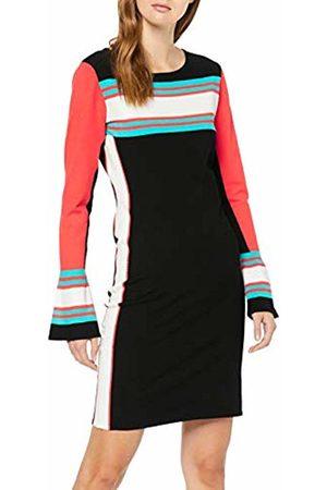Sportalm Women's Hunter Long Dress, ( 059)