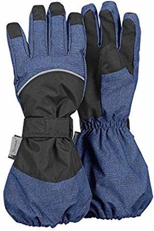 Sterntaler Boys' Stulpen-Fingerhandschuh Gloves