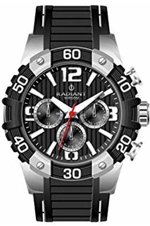 Radiant Mens Watch - RA417601