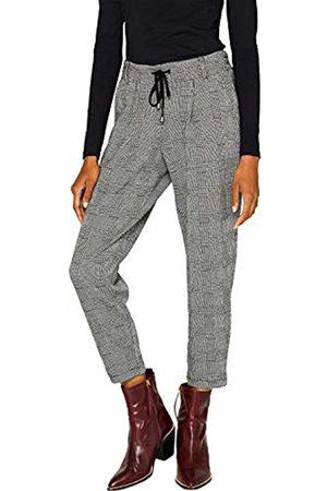 Esprit Women's 999cc1b818 Trouser, ( 001)