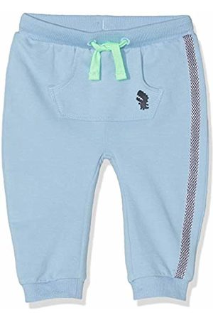 s.Oliver Baby Boys' 65.908.75.5043 Tracksuit Bottoms, 5312