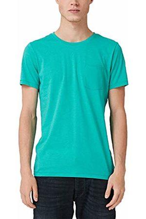 s.Oliver Men's 40.908.32.5485 T-Shirt
