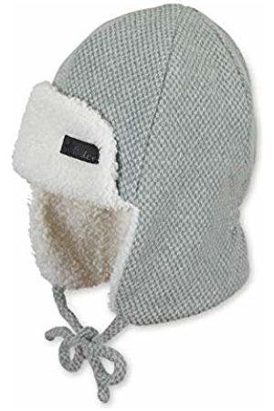 Sterntaler Baby Boys' Fliegermütze Cappellopello Cap
